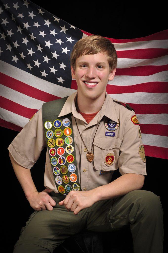 J. Styles Scout portraits-0016