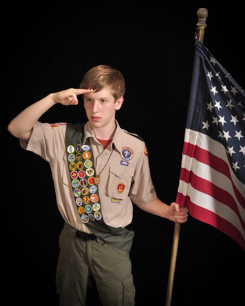 J. Styles Scout portraits-0026